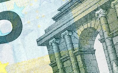 La Gestion Financière